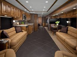 motor home interior decorating motorhome interiors novalinea bagni interior for