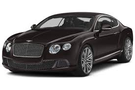 bentley flying spur 2018 bentley continental flying spur sedan models price specs