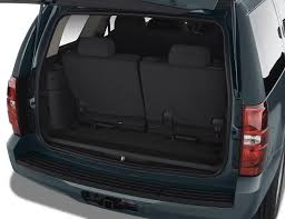 Chevy Traverse Interior Dimensions Chevrolet Chevy Suburban 2017 Amazing U201a Frightening U201a Terrifying