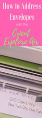 thick writing paper how to write with cricut explore air cricut cricut explore air write with cricut address envelope with cricut explore