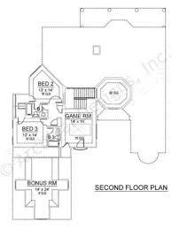 bay house plans u2013 home design inspiration