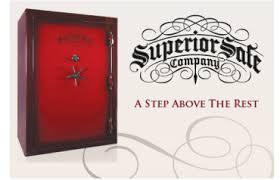 best black friday deals gun safes gun safes by champion safe superior u0026 fireproof gun safes for sale