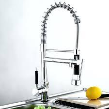touchless kitchen faucet touchless kitchen faucet clickcierge me