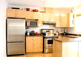lowes canada unfinished kitchen cabinets custom wood in stock