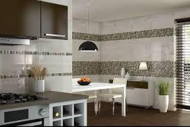 photos de cuisine moderne carrelage mur cuisine moderne 4 inspirations et charmant systembase co