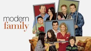 is modern family available to on uk netflix newonnetflixuk
