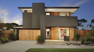 build on site homes getting to know boutique builder urban edge homes feature 03
