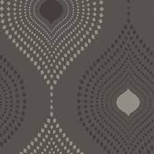 modern wallpaper geometric 2017 grasscloth wallpaper