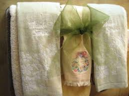 Bathroom Towel Ideas by Bathroom Bathroom Towel Decor Ideas Bathroom Towels Ideas A