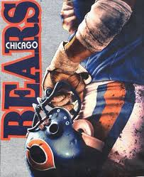 chicago bears fan site 974 best chicago bears fan part 2 images on pinterest chicago