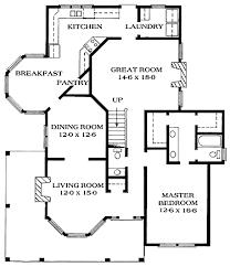 queen anne victorian floor plan nanowrimo 2011 inspiration