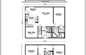 two cabin plans small two cabin plans small two cabin plans medium size