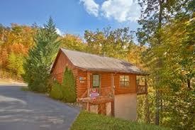 Cabin Rentals Hidden Springs Resort