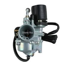 cheap polaris carburetor find polaris carburetor deals on line at