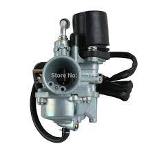 cheap polaris carburetor find polaris carburetor deals on line at