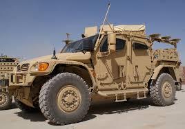 armored hummer top gear http mycdn technologyvista netdna ssl com wp content uploads