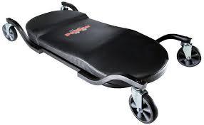 mechanic stool with wheels u2014 radionigerialagos com