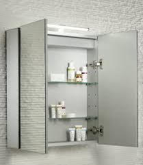 double mirrored bathroom cabinet conduct double mirror door cabinet tavistock bathrooms