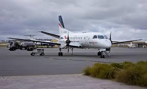 file regional express airlines vh zlq saab 340b jpg wikimedia