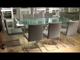 star furniture dining table mantis modern rectangular pedestal dining table by star