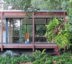 design house miami fl 26 best architecture brillhart house images on pinterest modern
