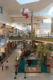 mall thanksgiving hours malls retailers tweak hours as holiday shopping rush nears