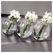 Bubble Vases Wholesale Glass Wall Vase Wholesale Online Glass Wall Vase Wholesale For Sale
