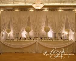 Wedding Head Table Decorations by 61 Best Headtable Images On Pinterest Marriage Wedding