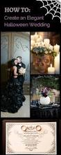 make your own halloween props best 25 halloween wedding decorations ideas on pinterest gothic
