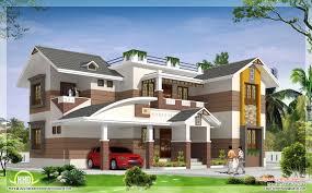 double storey house designs further interior designs modern villa