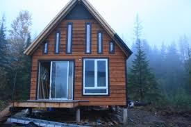 dennis ringler 12x16 grid house simple solar homesteading enchanting simple solar homesteading house plans photos best