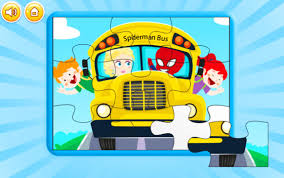 superhero u0026 princess kids game android apps on google play