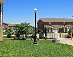 1 bedroom apartments for rent in clarksville tn the centre apartment in clarksville tn