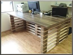 Schreibtisch Billig Schreibtisch Selber Bauen Ikea Mm79 U2013 Takasytuacja