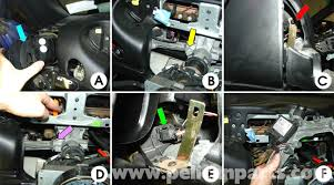 porsche boxster central locking problems porsche 911 ignition switch steering lock replacement