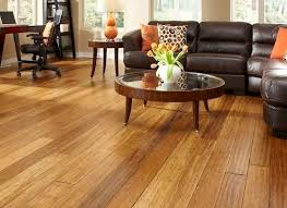refinish hardwood floors how to increase home value cheaply