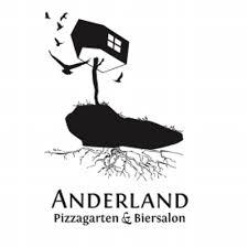 grafik design n rnberg anderland nürnberg anderlandpizza
