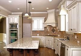 best white kitchen cabinet paint exclusive kitchen colors for