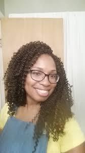 crochet braids with bohemian hair 4 packs freetress bohemian hair color 4 yelp