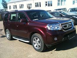 lexus vs honda pilot honda pilot 3 5 2009 technical specifications interior and