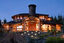 log home living floor plans log home ideas pictures magnificent home design
