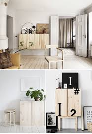 Ikea Furniture Catalogue 2015 Ikea Hack Http Www Ikea Com Us En Catalog Products S09896377