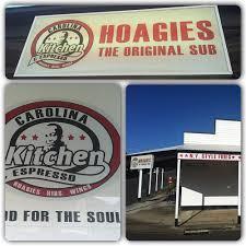carolina kitchen photo of carolina kitchen largo md united states