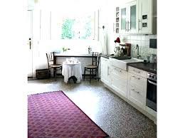 tapie de cuisine tapis de cuisine design best tapis cuisine design with tapis cuisine