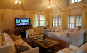 Room Over Garage Design Ideas Home Design Ideas - Garage family room