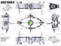 http modelsheetcentral deviantart com art odyssey model plans