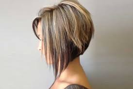 cutting hair upside down hairstyles for men and women with fine hair best hairstyles for