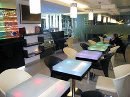 simple cafe interior design google search cafe design ideas
