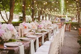 Vintage Garden Wedding Ideas Vintage Wedding Ideas For Your Intimate And Elegance Wedding