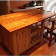 rustic kitchen islands and carts rustic kitchen islands and carts foter